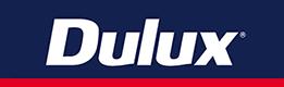 air smart logo